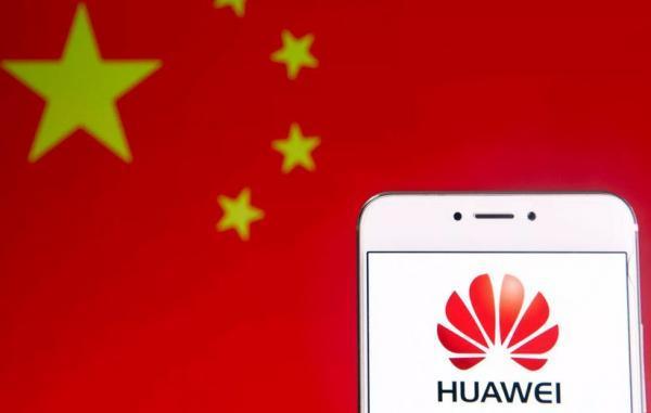 هواوی تعداد قطعات چینی گوشی های تازه خود را 2 برابر نموده است