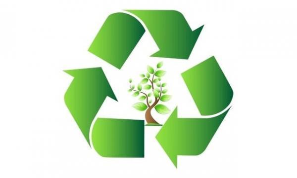 نرخ عوارض پسماند کالاهای قابل بازیافت اعلام شد